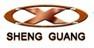 SHENG GUANG